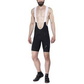 Sugoi RS Pro Bib Shorts Heren zwart